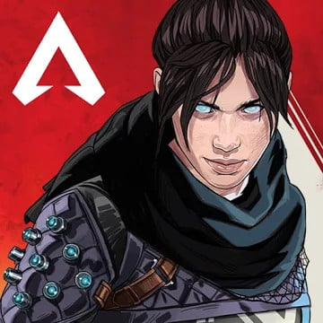 Apex Legends Mobile 0.5.4476.6701 (Early Access Beta (Philippines))