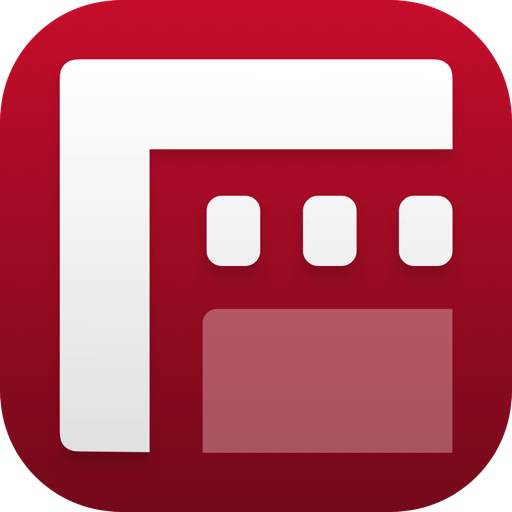 FiLMiC Pro 6.16 (All Pro Features Unlocked)