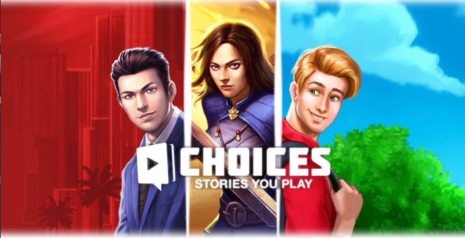 Choices-Stories-You-Play-image-1