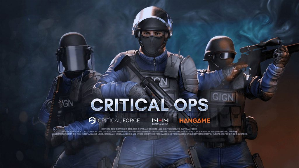 critical-ops-image-1