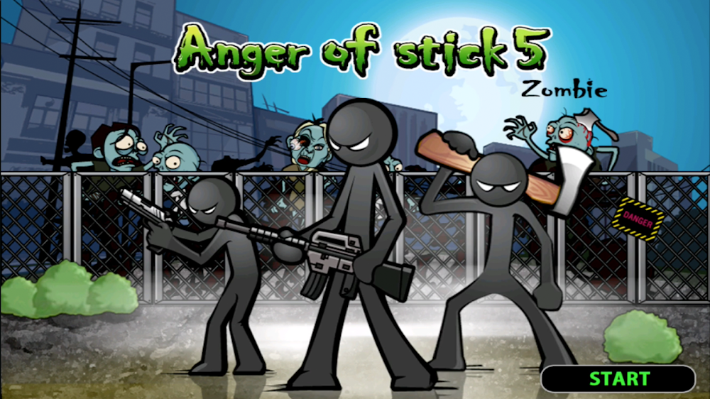 anger-of-stick-5-image-1