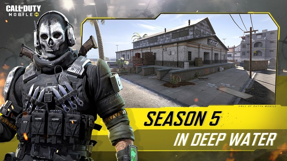 call-of-duty-mobile-image-1