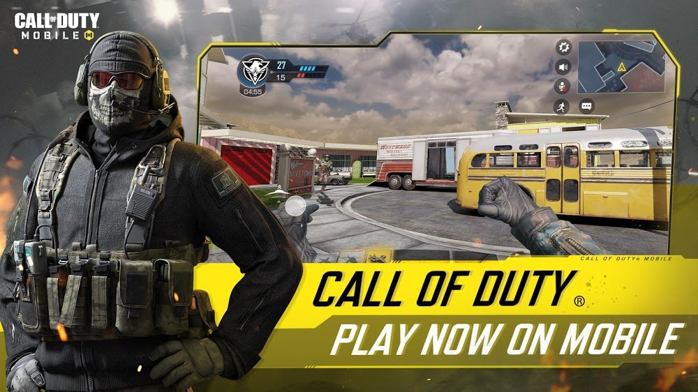 call-of-duty-mobile-image-2