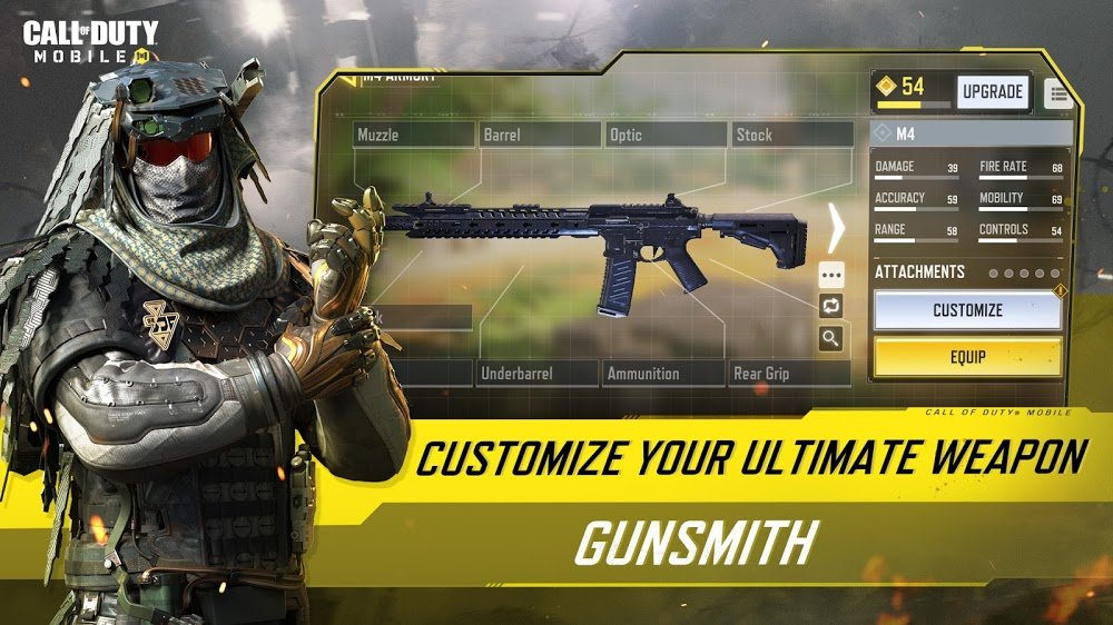 call-of-duty-mobile-image-4