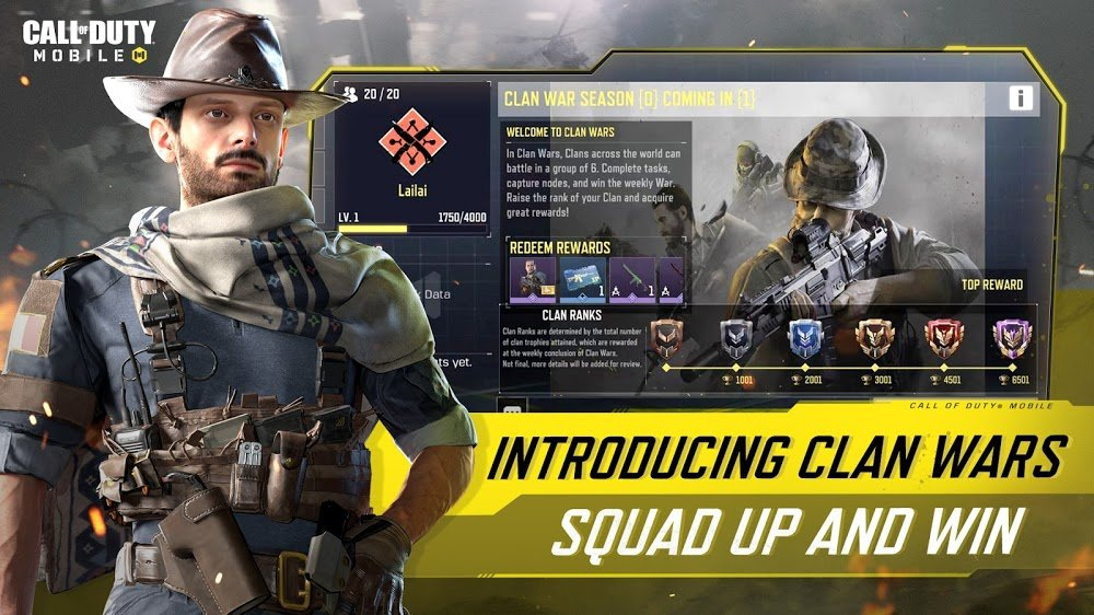 call-of-duty-mobile-image-3