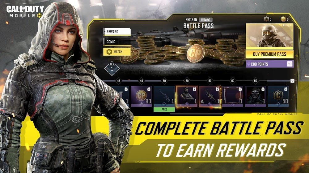 call-of-duty-mobile-image-6