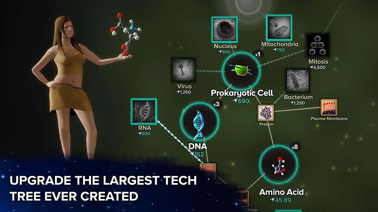 cell-to-singularity-image-3