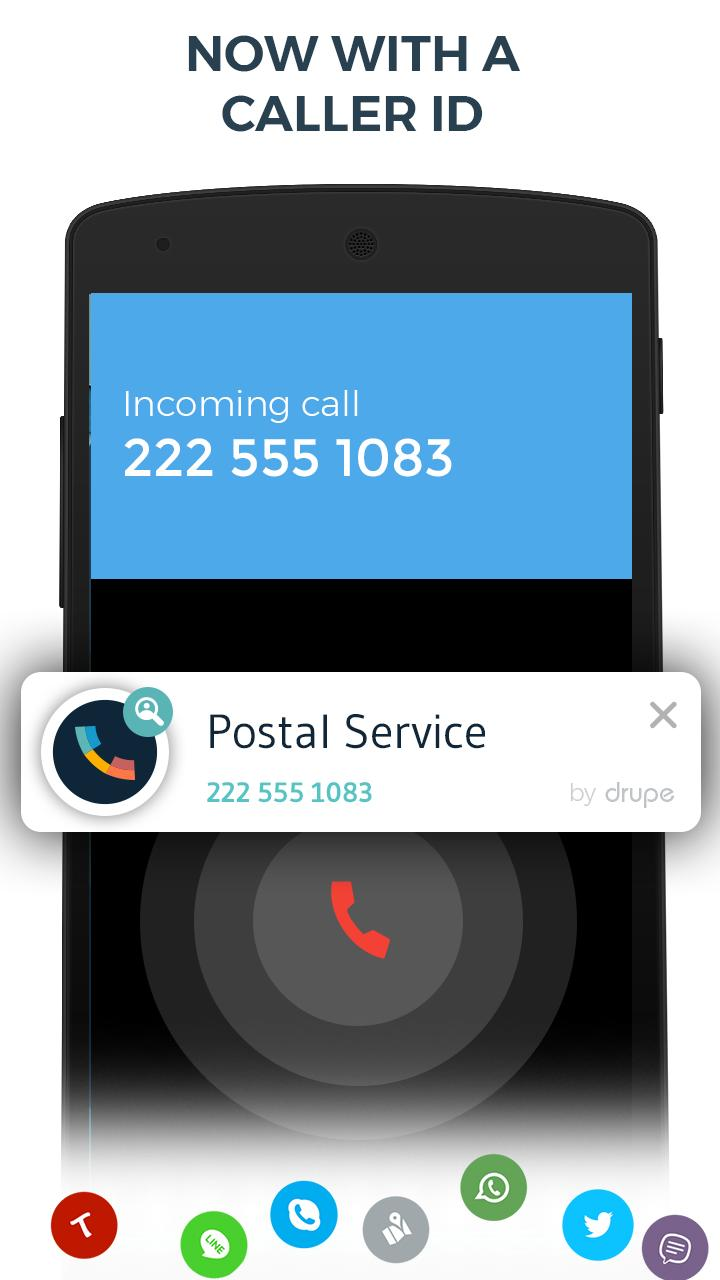 Contacts-Phone-Dialer-Caller-ID-drupe-image-3