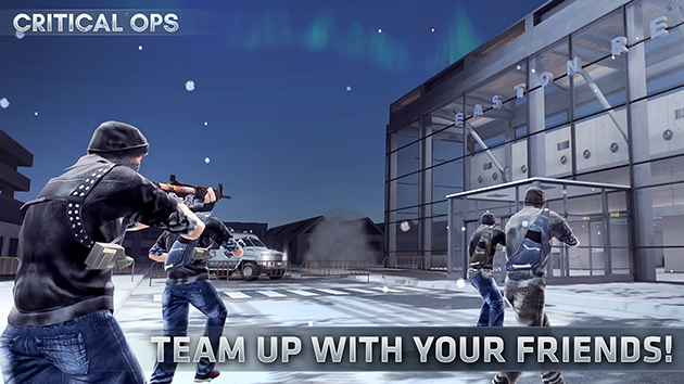 critical-ops-image-3