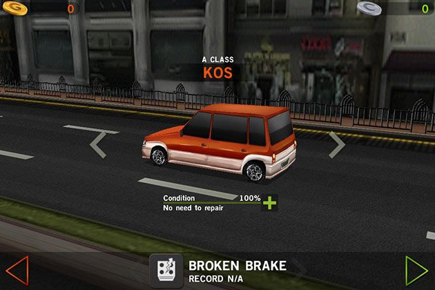 dr-driving-image-1