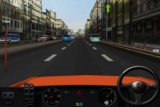 dr-driving-image-2