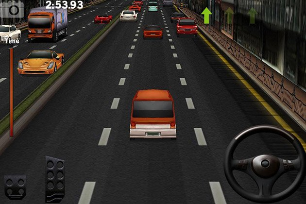 dr-driving-image-3