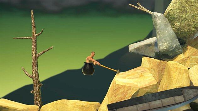 getting-over-it-with-bennett-foddy-screen-