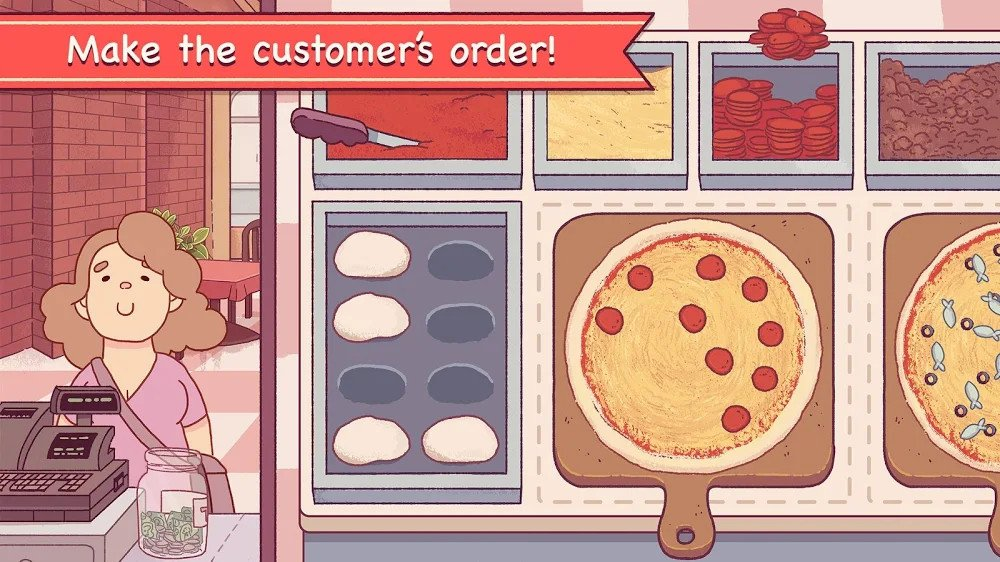 Good-Pizza-Great-Pizza-image-2