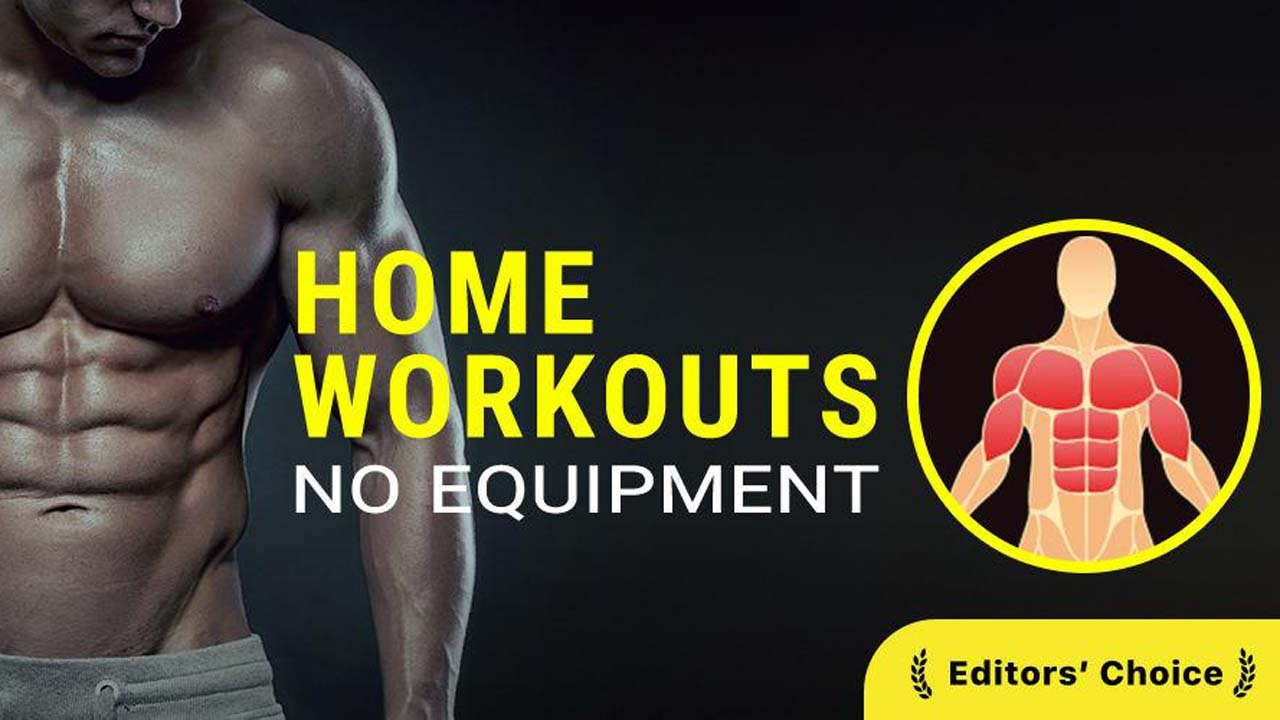 home-workout-no-equipment-image-1