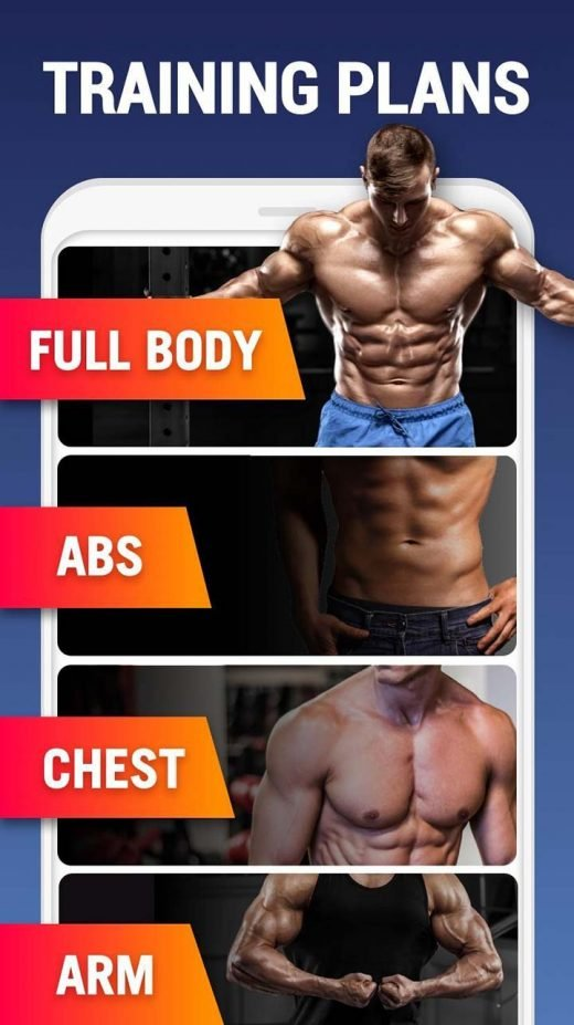 home-workout-no-equipment-image-6