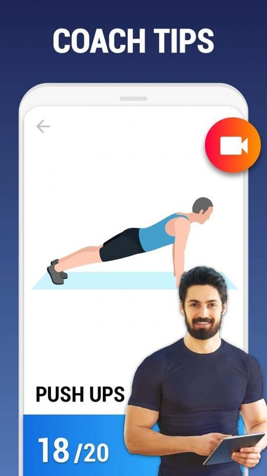 home-workout-no-equipment-image-4