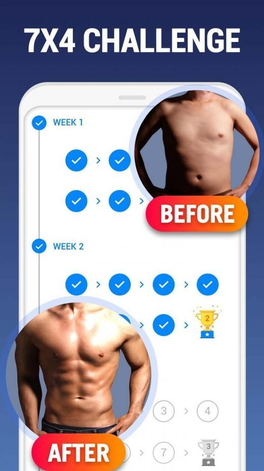 home-workout-no-equipment-image-5