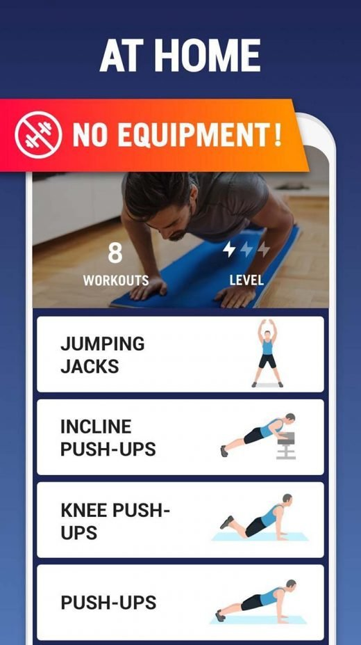 home-workout-no-equipment-image-2