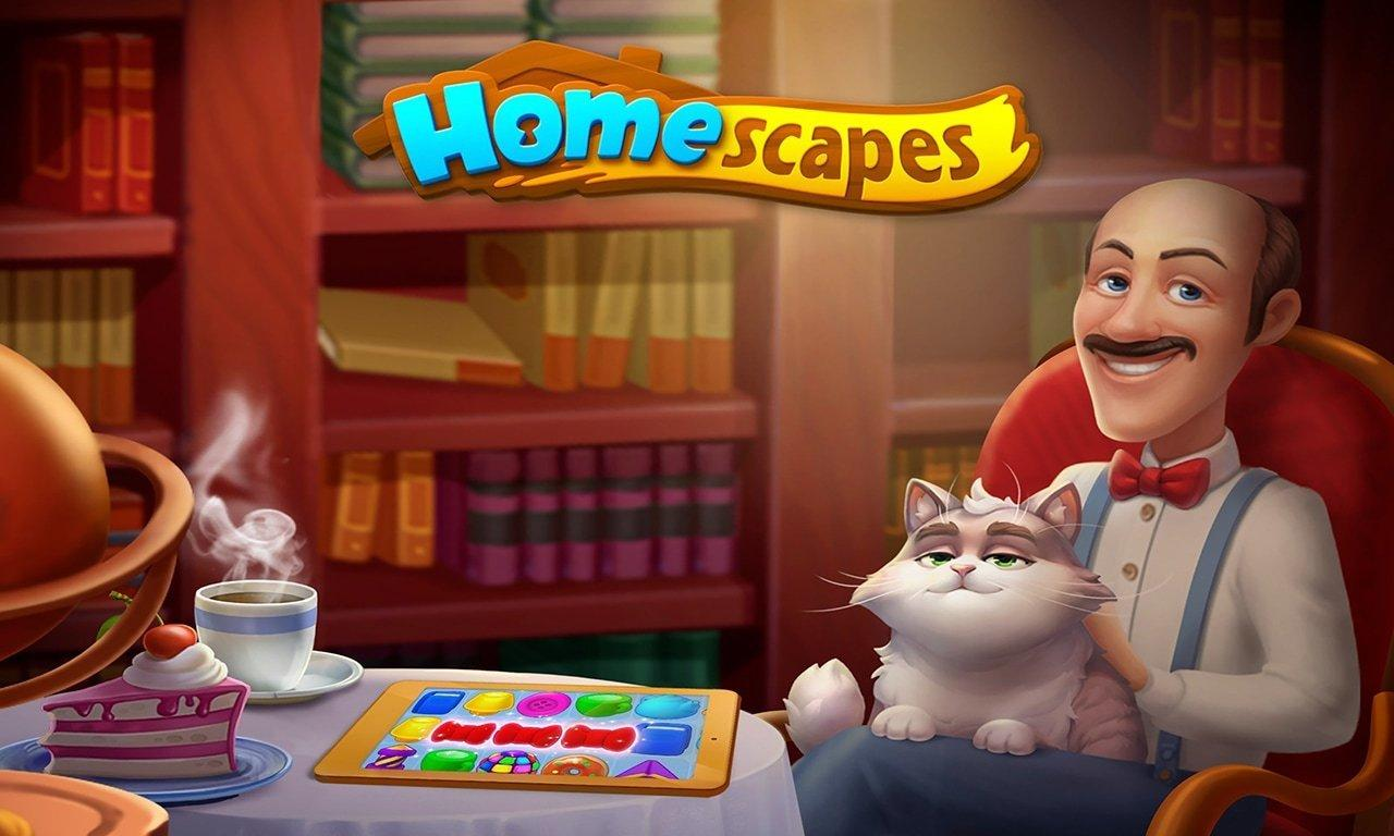 homescapes-image-1