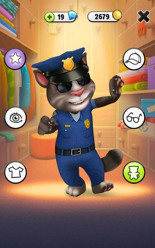 my-talking-tom-mod-unlimited-coins-1-1-1-1-1