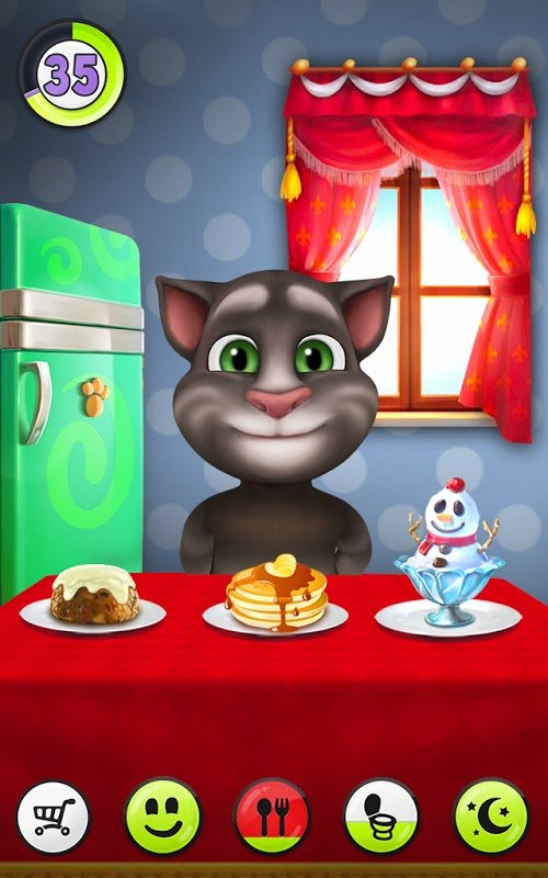 my-talking-tom-mod-unlimited-coins-1-1-1-1