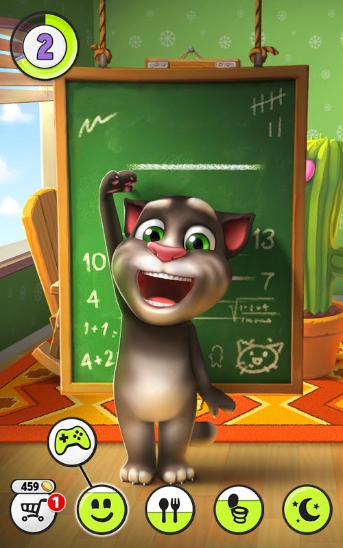 my-talking-tom-mod-unlimited-coins-1-1-1