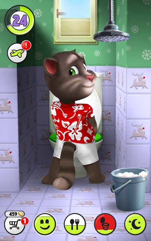 my-talking-tom-mod-unlimited-coins-1-1