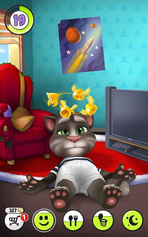 my-talking-tom-mod-unlimited-coins-1