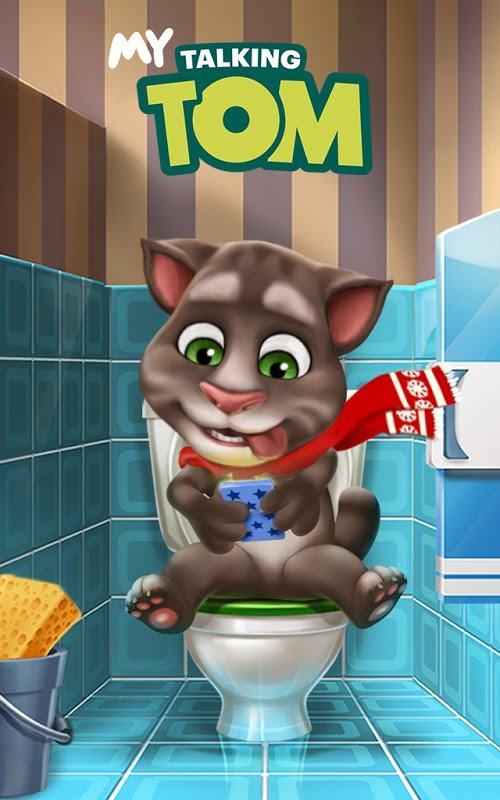 my-talking-tom-mod-unlimited-coins