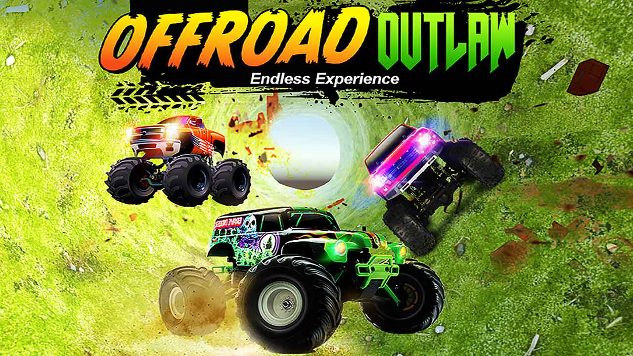 Offroad-Outlaws-image-1