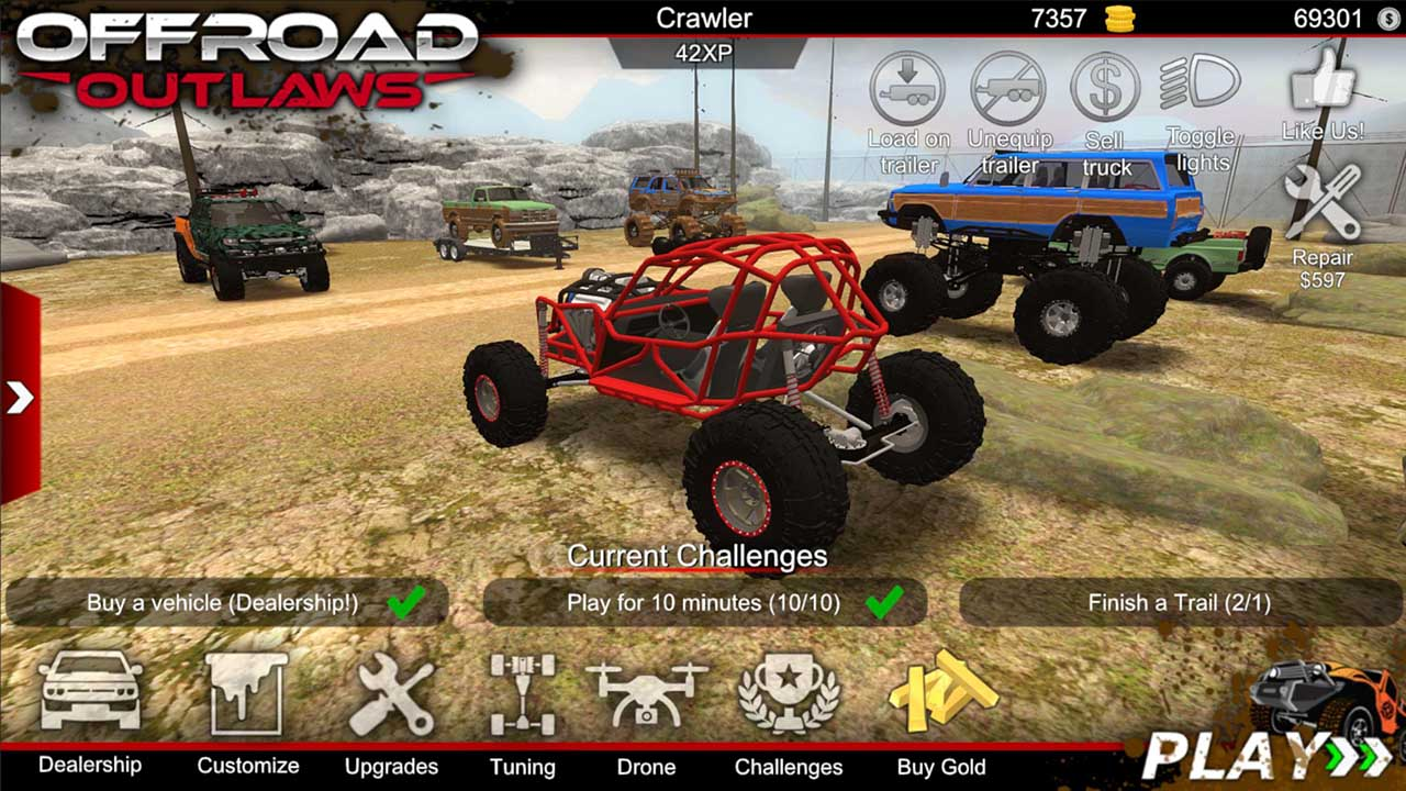 Offroad-Outlaws-image-3