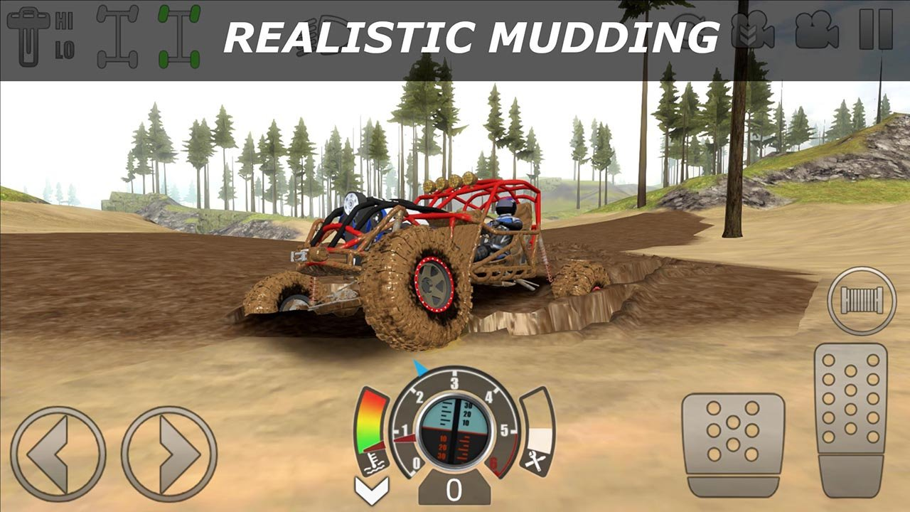 Offroad-Outlaws-image-5