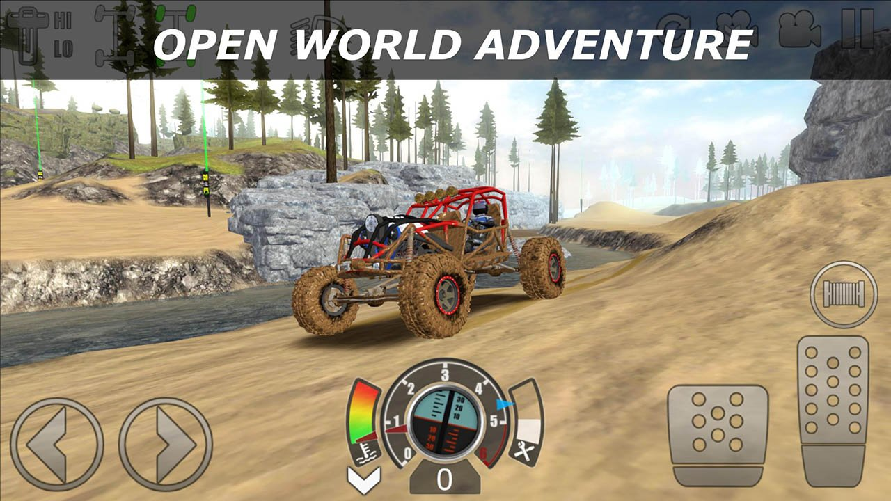 Offroad-Outlaws-image-2
