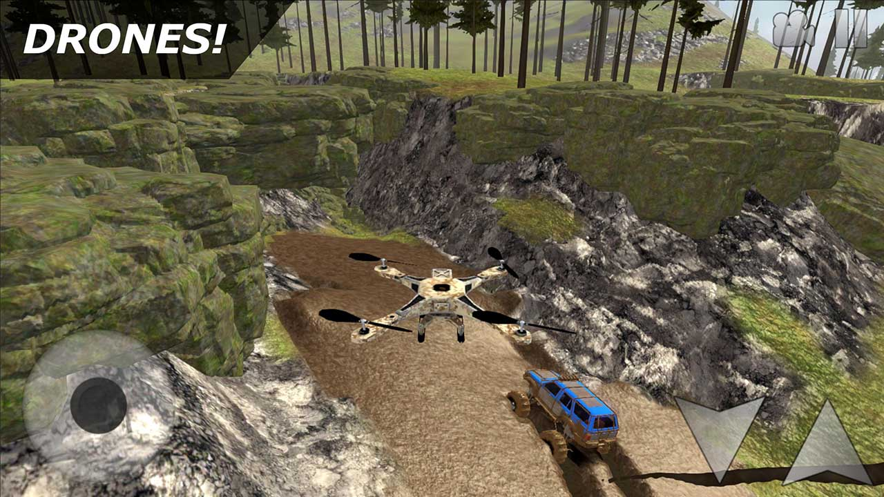 Offroad-Outlaws-image-4