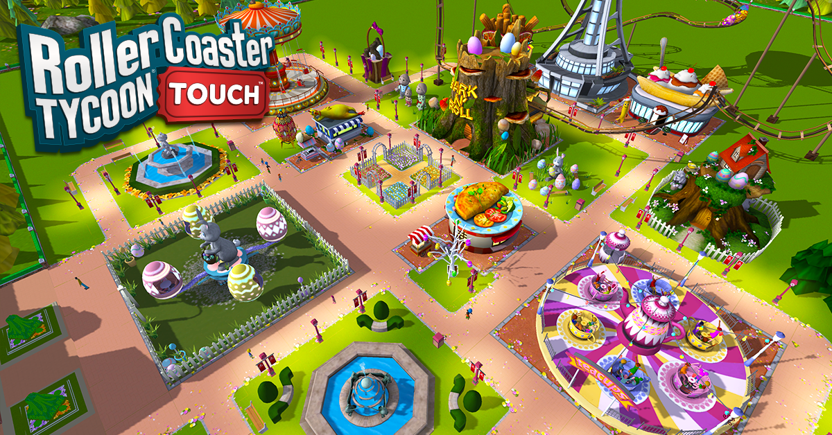 roller-coaster-tycoon-touch-image-1
