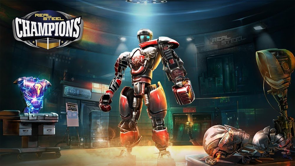 real-steel-boxing-champions-1