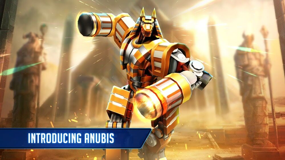 real-steel-boxing-champions-2