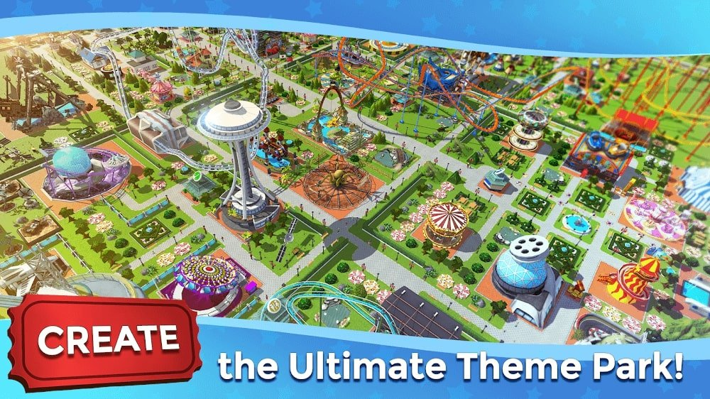roller-coaster-tycoon-touch-image-4