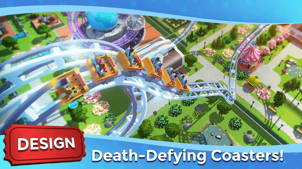 roller-coaster-tycoon-touch-image-3