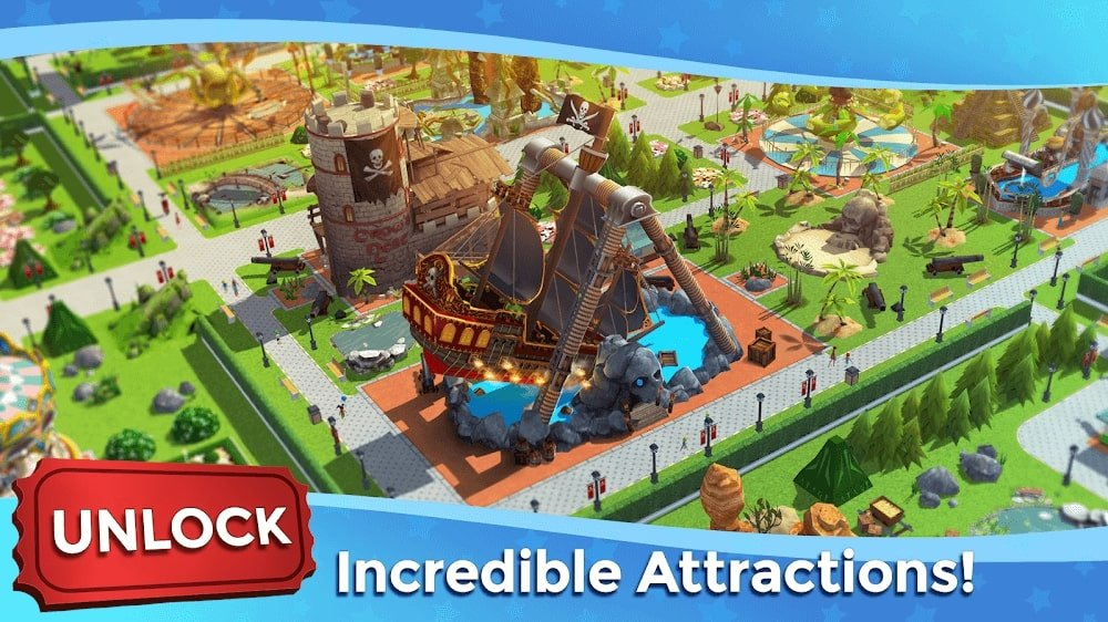 roller-coaster-tycoon-touch-image-2