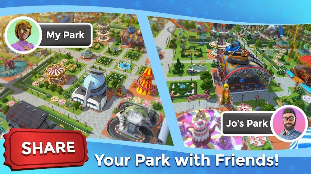 roller-coaster-tycoon-touch-image-6