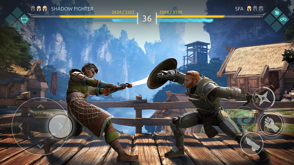 Shadow-Fight-Arena-image-2