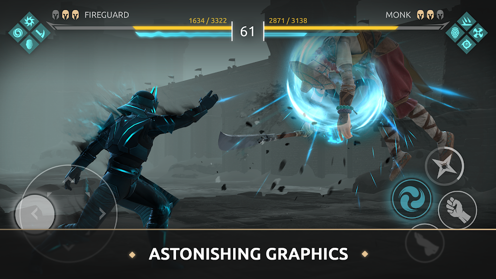 Shadow-Fight-Arena-image-6