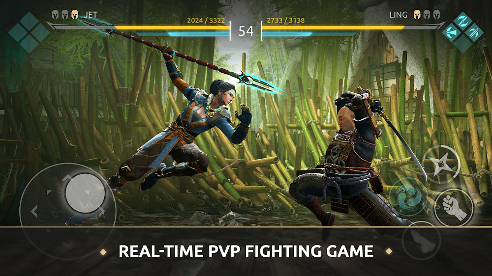 Shadow-Fight-Arena-image-3