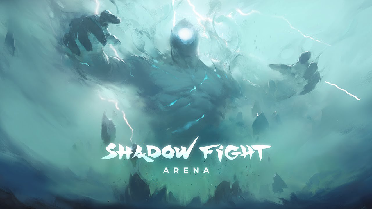Shadow-Fight-Arena-image-1