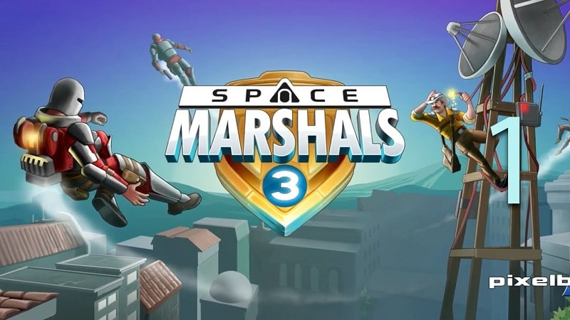 Space-Marshals-3-image-1
