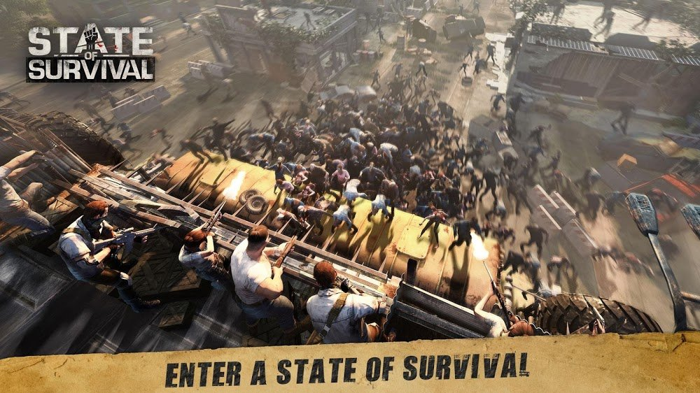 state-of-survival-mod-quick-kills