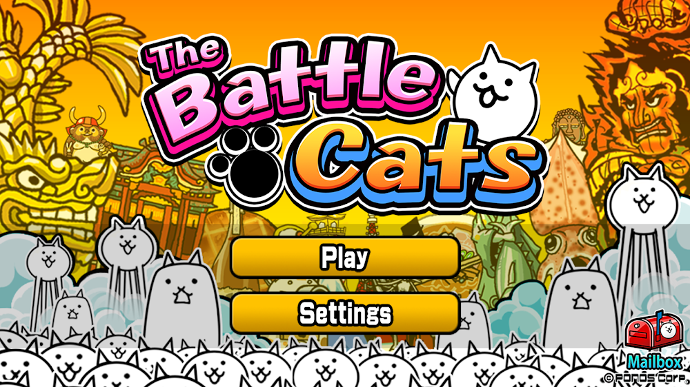 the-battle-cats-image-1