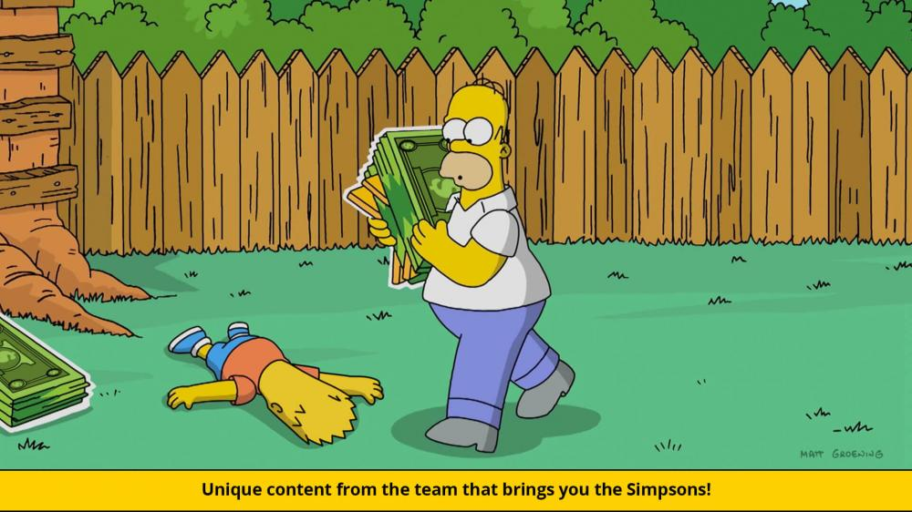 the-simpsons-tapped-out-image-2